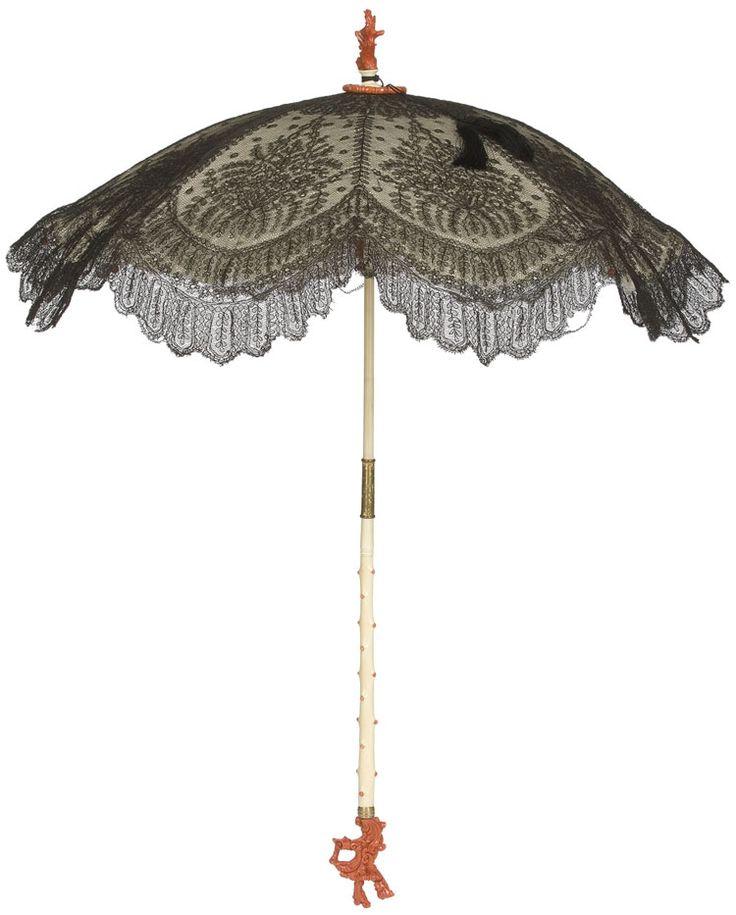79 best 19th century - Parasols images on Pinterest | 19th ...
