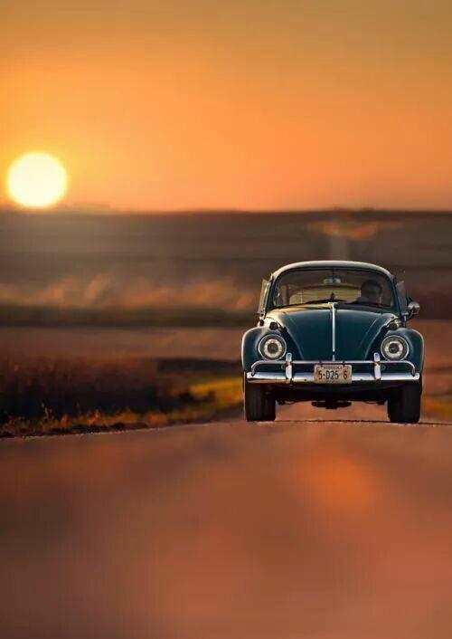 Vintage parts ford