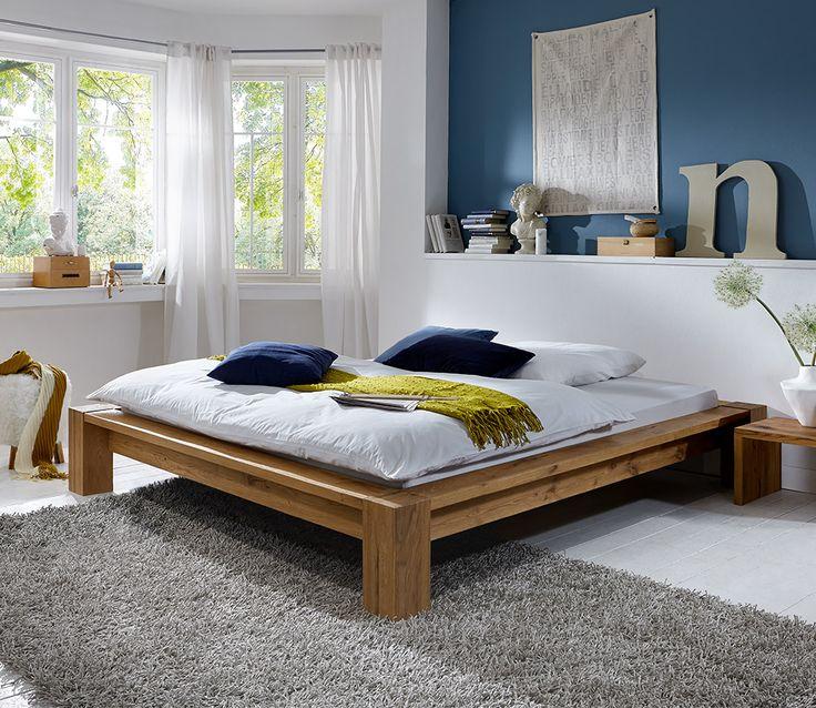 Die besten 25+ Kleiderschrank massivholz Ideen auf Pinterest - schlafzimmer aus massivholz