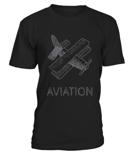 "# Retro Airplane Aviation - Novelty T-shirt .  Special Offer, not available in shops      Comes in a variety of styles and colours      Buy yours now before it is too late!      Secured payment via Visa / Mastercard / Amex / PayPal      How to place an order            Choose the model from the drop-down menu      Click on ""Buy it now""      Choose the size and the quantity      Add your delivery address and bank details      And that's it!      Tags: This aviation shirt is a great birthday…"
