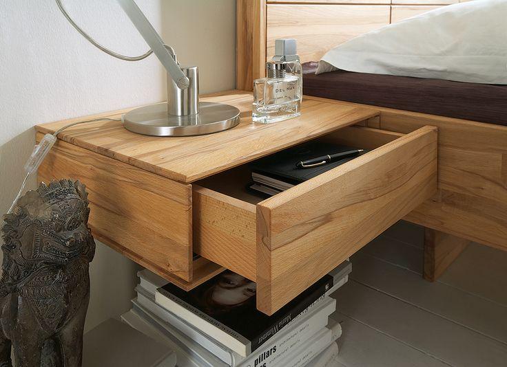 102 best gesunde schlafzimmer images on pinterest. Black Bedroom Furniture Sets. Home Design Ideas