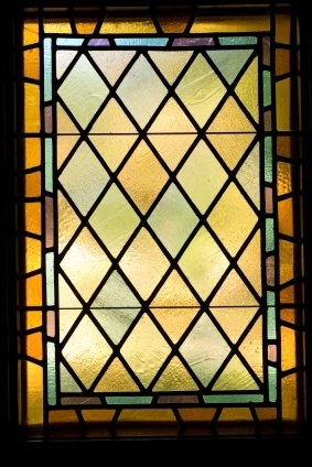 1000+ images about Stain Glass on Pinterest | Oriental ...