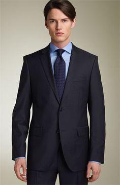 Imagini pentru black suit combinations for men