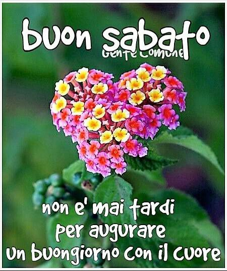 Best 300 buon sabato images on pinterest for Buon sabato sera frasi
