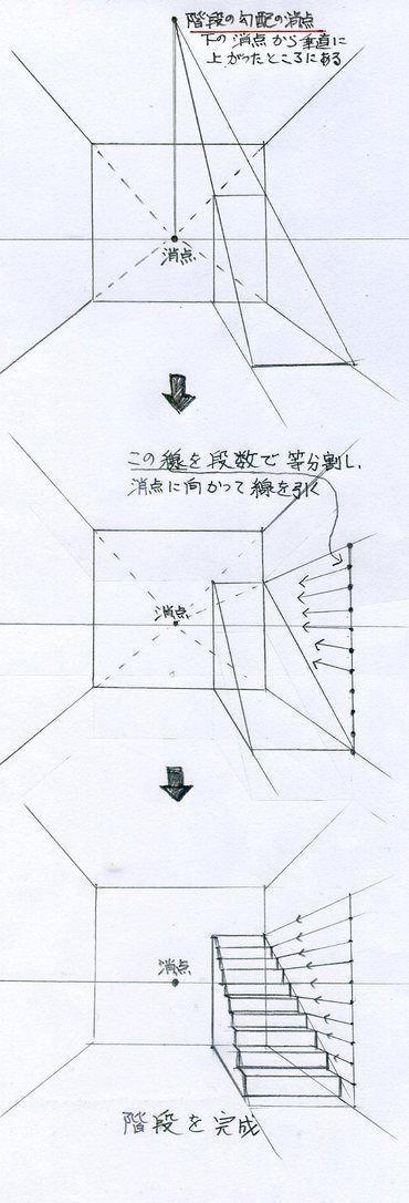 未読9件 - Yahoo!メール
