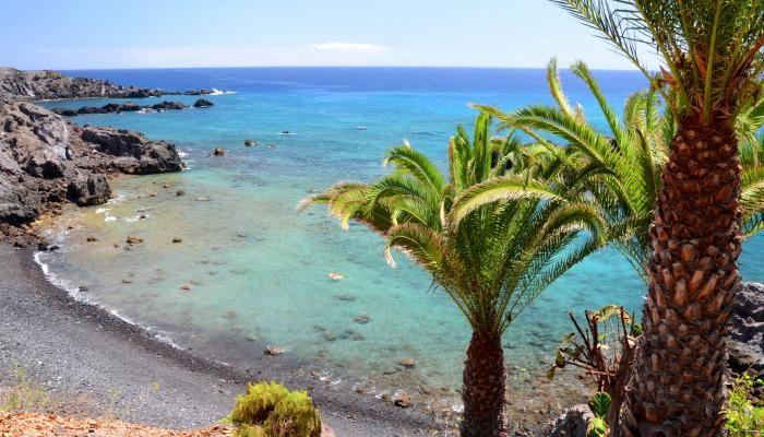 Teneriffa-Urlaub: Von einem Apartment aus die Insel erkunden - 7 Tage ab 291 € | Urlaubsheld