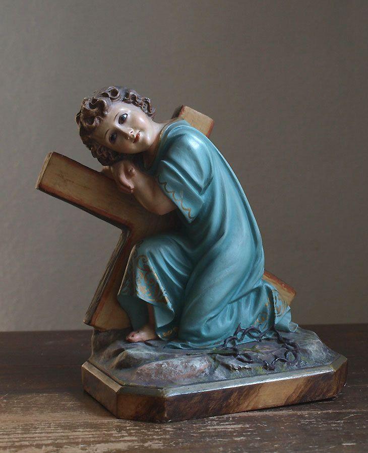 1835 Best Religious Art Baby Jesus Images On Pinterest