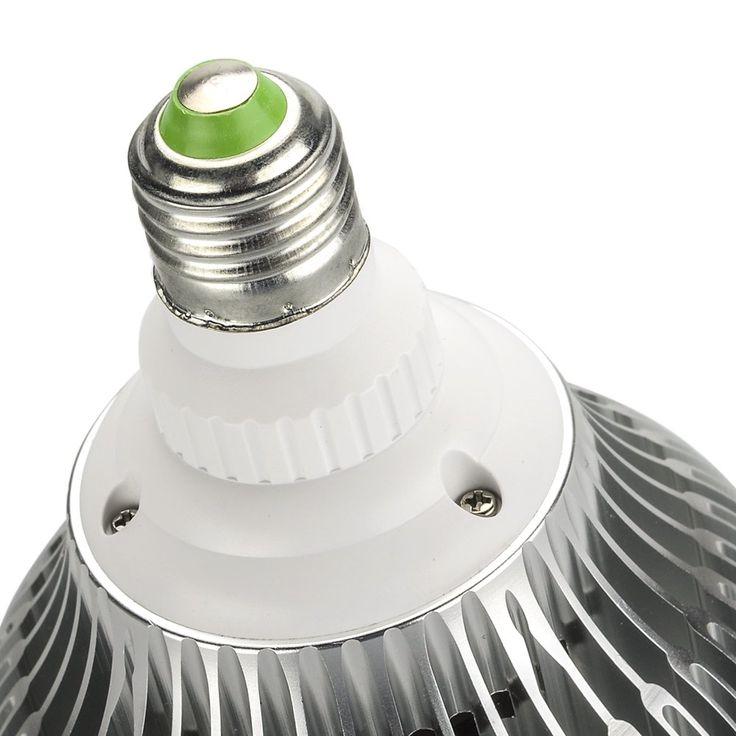 15 Watt Led Grow Light Bulb