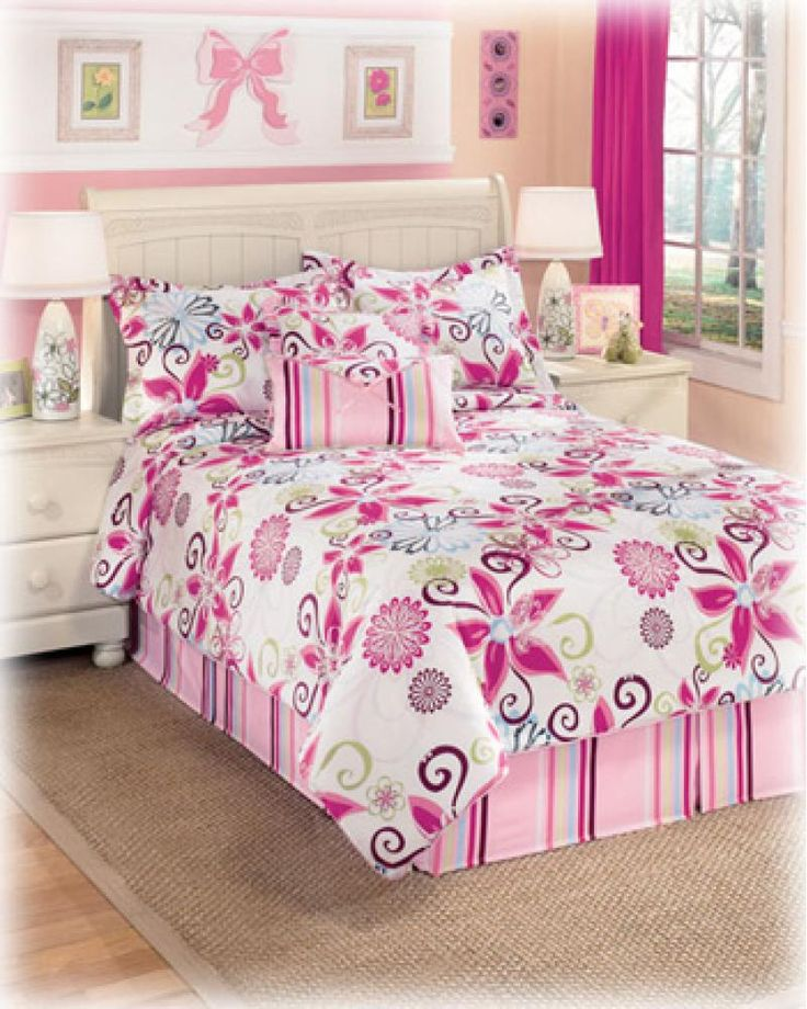 Q218003F by Ashley Furniture in Winnipeg  MB   Full TOB Set. 49 best Bedroom Ensembles images on Pinterest   Bed sets