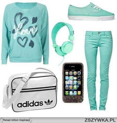 ✝☮✿★ FASHION for GIRLS ✝☯★☮ http://today-fashionn.blogspot.com/2013/10/outfits-with-converse-sneakers-2013-for_13.html