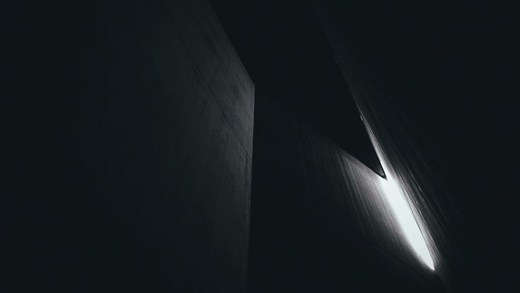 Caged by Alexandru Crisan on Art Limited