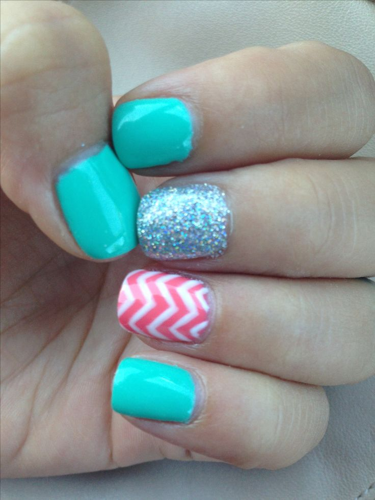 1000+ Ideas About New Nail Art On Pinterest