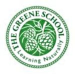 The Greene School is a public, charter high school serving students in grades 9-11 in the 2011-2012 school year.  We will add 12th grade in the 2012-2012 school year.  The school has a curriculum based on environmental science and the technology that affects our natural world.  The school will promote a culture of personal, community and global stewardship.