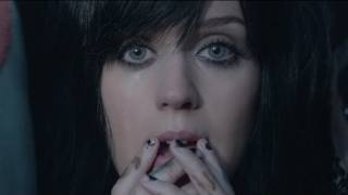 Katy Perry - The One That Got Away, via YouTube.