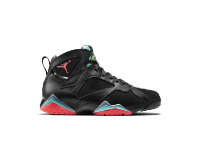 Air Jordan 7 Retro 30th Anniversary Men's Shoe