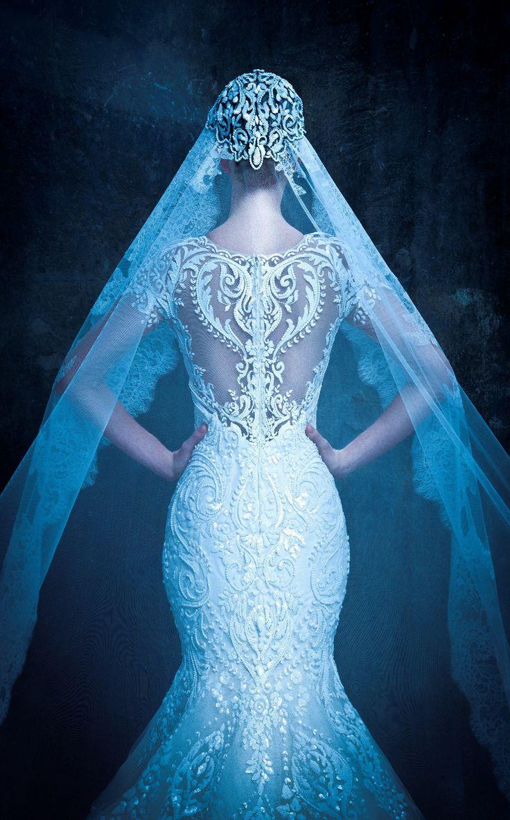 187 best Wedding Dresses (Bride) images on Pinterest | Short wedding ...