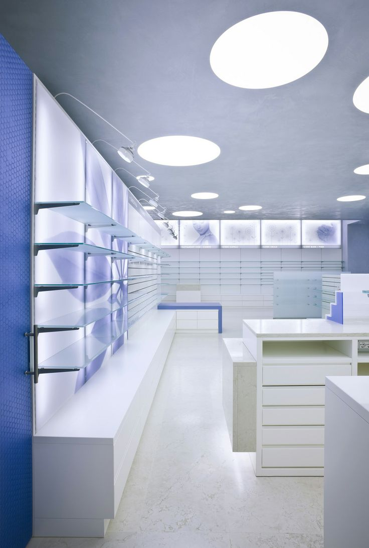 Farmacia Perissinotti