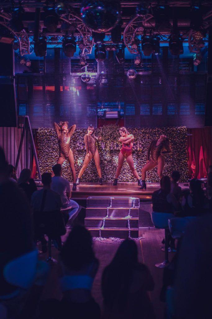 Find The Best Nightclubs in Perth - Bar Advisor - WA's Top ...