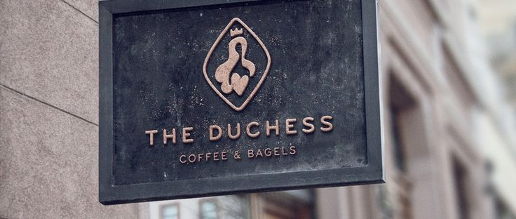 The Duchess Coffee and Bagels | Restaurants | Agia Paraskevi | Athens