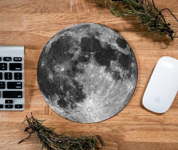 Best 25 Mousepad Ideas On Pinterest Diy Mouse Pad Work