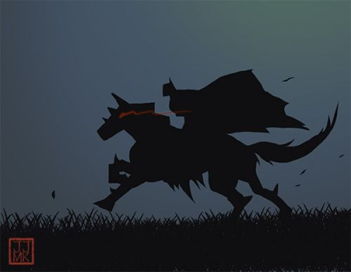 Batman fan art - Classic Korean art style 2   The Batcave   Batman