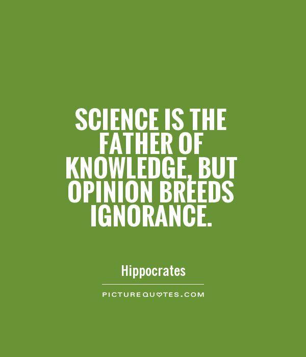 Ignorance quotes tumblr