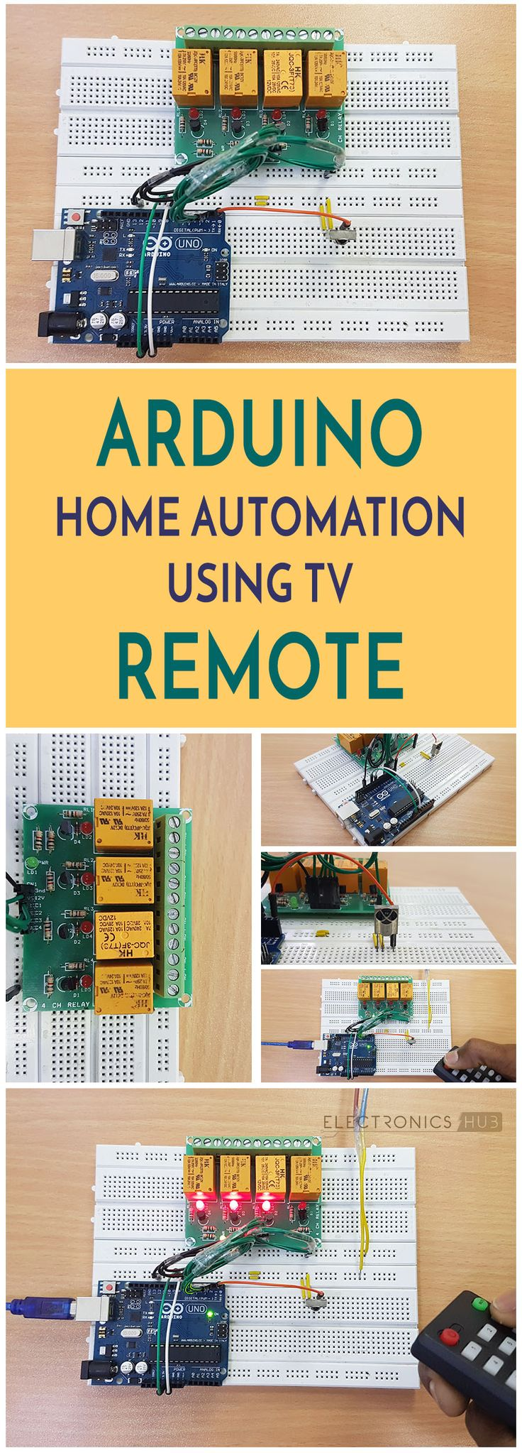 8 Best Saw Images On Pinterest Arduino Cnc Projects And Dtmf Decoder Ic Working Electronic Circuits Youtube Based Home Automation Using Tv Remote