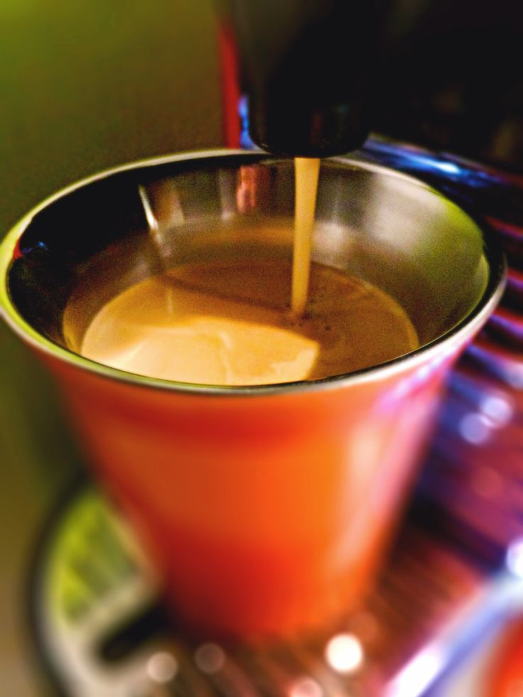 Best 25+ Nespresso arpeggio ideas on Pinterest   Nescafe nespresso ...