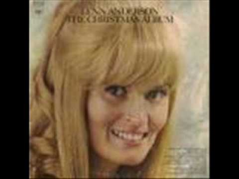 17 Best Images About Lynn Anderson On Pinterest Dolly Parton The Lawrence Welk Show And