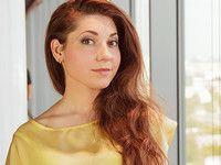 Летний макияж для комбинированной кожи - видео - мастер-класс by Dima@lauramercier