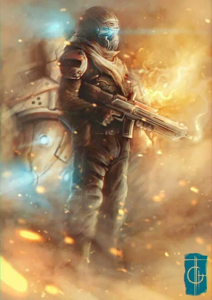 fast drawing titanfall by thegameworld on deviantart