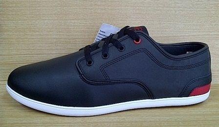 #adidas Tertarik ? Hub : 0831-6794-8611 Kode Sepatu: Adidas Calneo Desert Lo Black | Ukuran Sepatu: 45 , 46 | Harga: Rp. 460.000,-