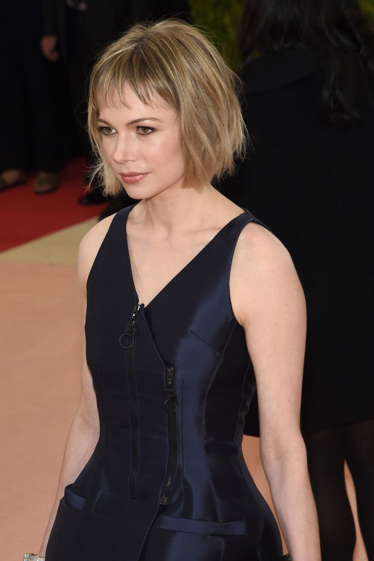 17 Best ideas about Michelle Williams on Pinterest | Pixie ... Michelle Williams