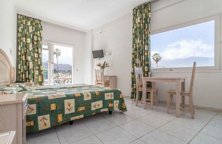 Norte Booking.com: Apartamentos La Carabela , Puerto de la Cruz, España  - 554 Comentarios de los clientes . ¡Reserva ahora tu hotel!