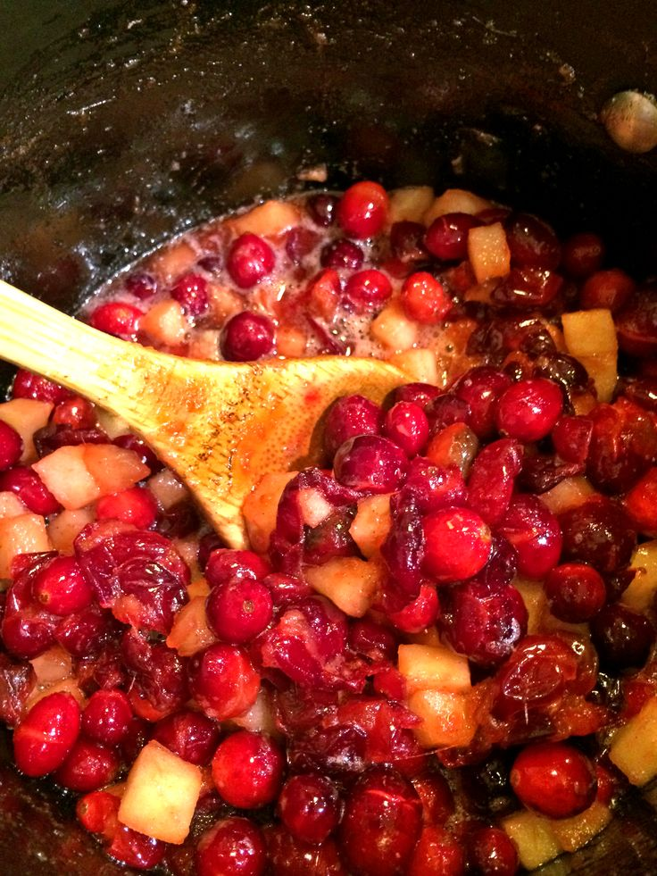 Best 25+ Cranberry chutney ideas on Pinterest