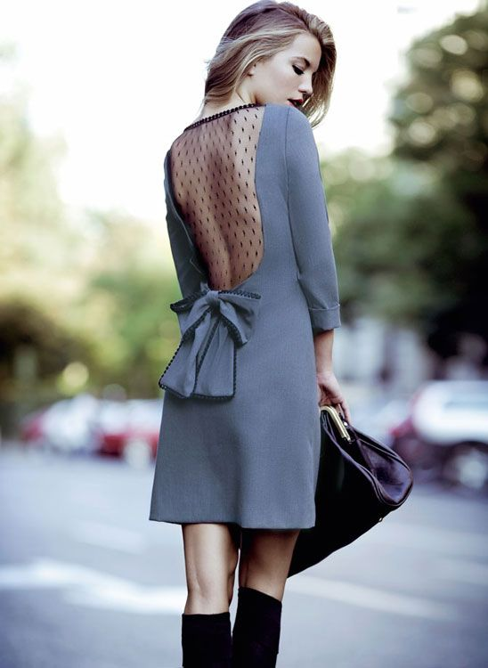 #street #fashion #style #looks #outfit #chic #feminine