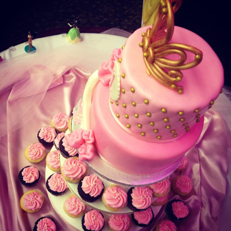 76 best images about Yummy Cake Delights Hawaii on Pinterest