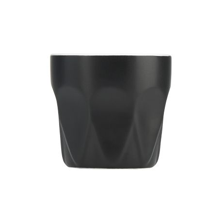 El Salvador Espresso Cup 100ml  Black