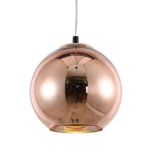 Best Pendant Light SALE Images On Pinterest Ceiling Lamps - Light pendants sale