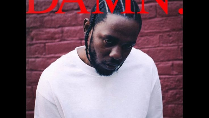 Humble - Kendrick Lamar (Clean)