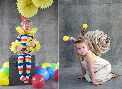 наряды для фотосесий в воде дети - Поиск в Google