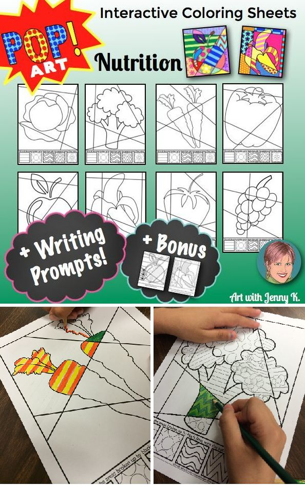 20 best images about printables on Pinterest Coloring