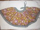 skirt: Clothing Ideas, Skirts