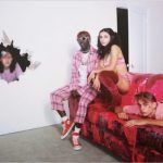 Watch: Charli XCX – After The Afterparty ft. Lil Yachty   Music Video – stupidDOPE