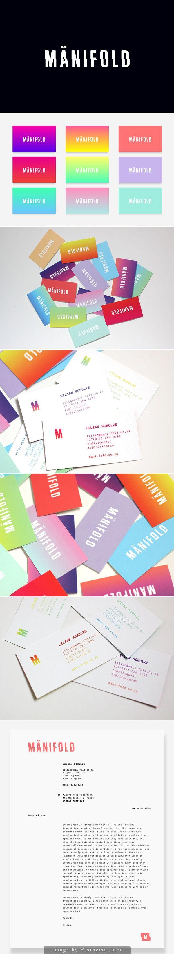 Best 25 Letterhead maker ideas on Pinterest