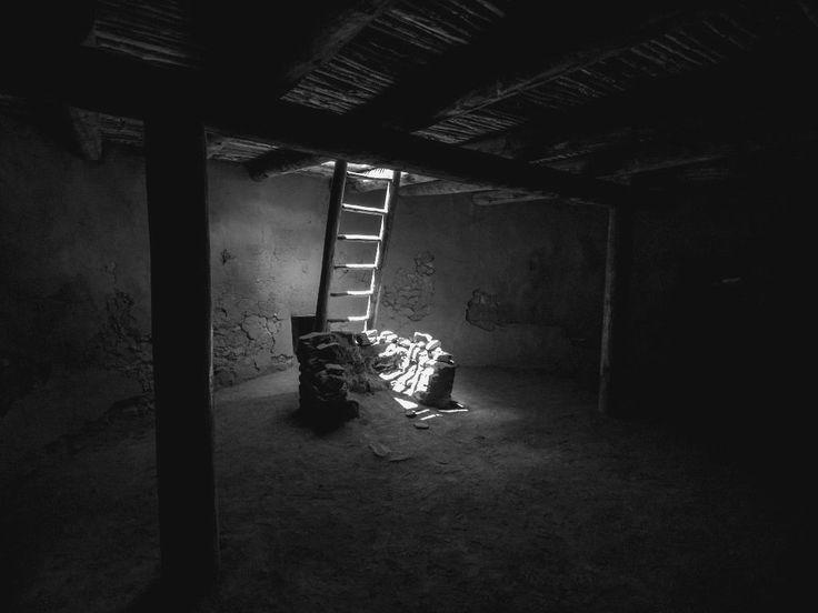 haunted house basement the basement scared yet hd wallpaper frsh
