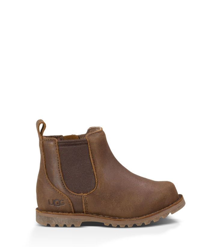 Shop UGG® Collection of toddler boots including the Callum. Free Shipping & Free Returns on Authentic UGG® suede shoes for toddler boys at UGG.com.