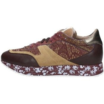 Buty Twin Set Ca6tun Sneaker