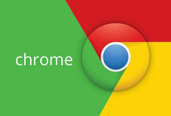 If your Google Chrome not responding and you want to resolve your problem then you can contact to Google Chrome support number 1-844-449-0455. They will guide you and provide you best suitable results.