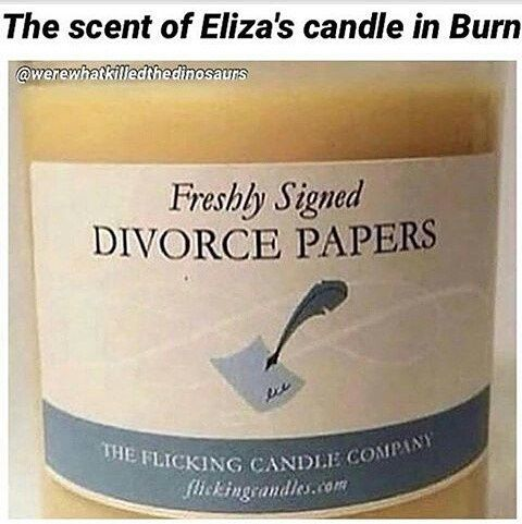 """34 Likes, 1 Comments - theater junkie (@the_room_where_it_happens) on Instagram: """"where can I buy this candle . . . . . #bemorechill #benplatt #mikefaist #linmanuelmiranda…"""""""